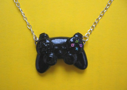 ps3-necklace-1