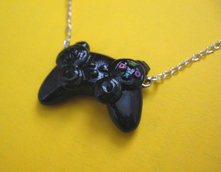 ps3-necklace-2
