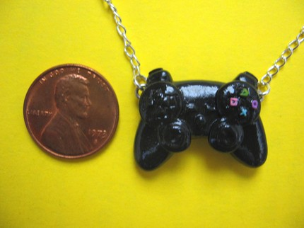 ps3-necklace-3