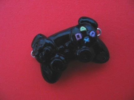 ps3-necklace-4