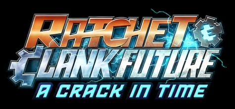 ratchet-and-clank-crack-in-time-teaser
