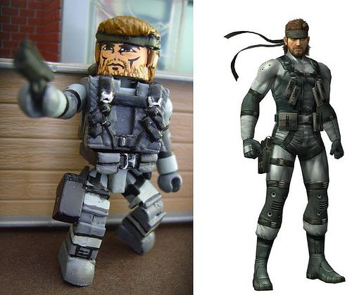 snake-metal-gear-solid-minimate-figure