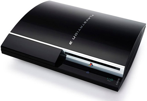 http://ps3maven.com/wp-content/uploads/2009/03/sony-playstation-3.jpg