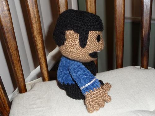 spock-sackboy-1
