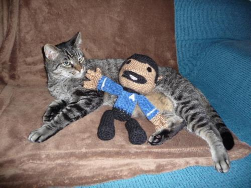 spock-sackboy-2