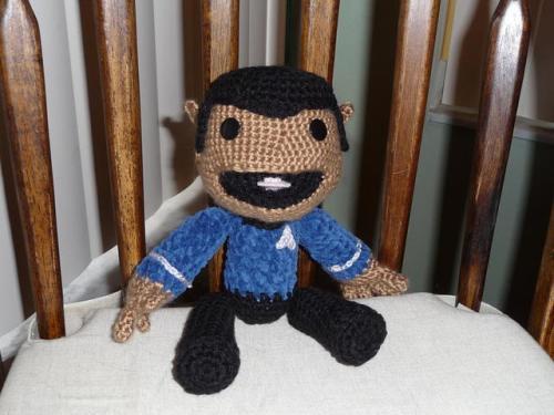 spock-sackboy-41