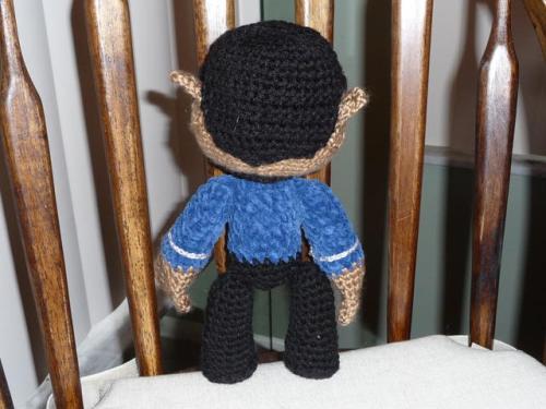 spock-sackboy-5