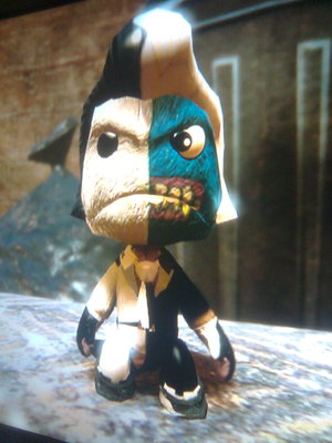 two-face-sackboy