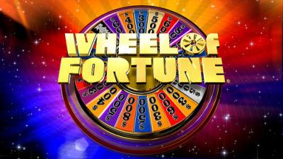 wheels-of-fortune