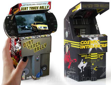cardboard-mini-arcade