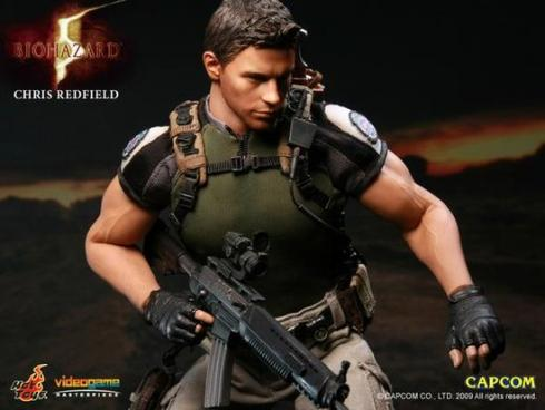 chris-redfield-1