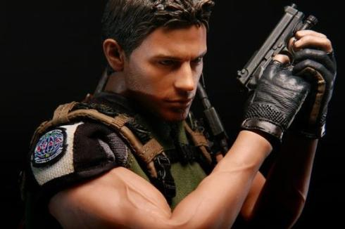 chris-redfield-2