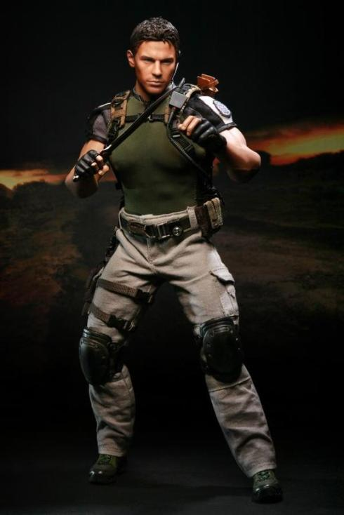 chris-redfield-3