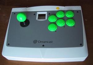 dreamcast-agetec-controller