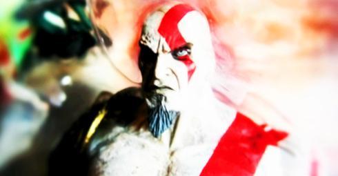 god-of-war-3-screenshot