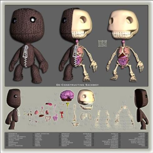 inside-sackboy-2