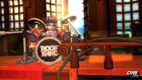 lego-rock-band-1