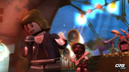 lego-rock-band-4