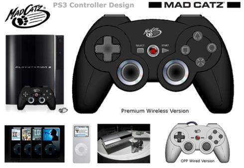 mad-catz-controller-1