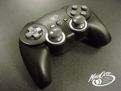 mad-catz-controller-2