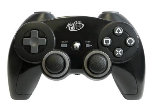 mad-catz-controller-3