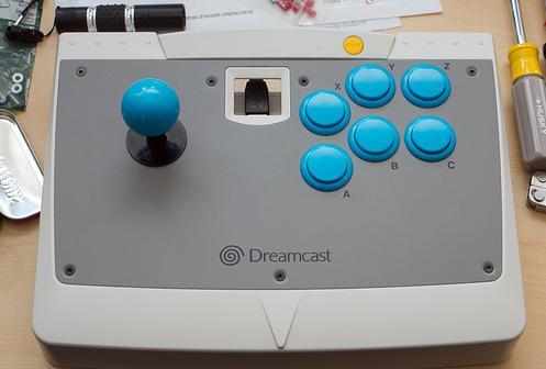 ps3-controller-mod-dreamcast