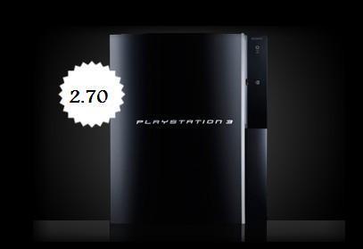 ps3-v270-firmware-update-download