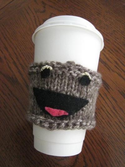 sackboy-cup-comforter-1