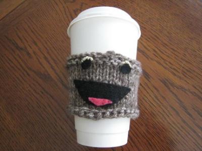 sackboy-cup-comforter-2
