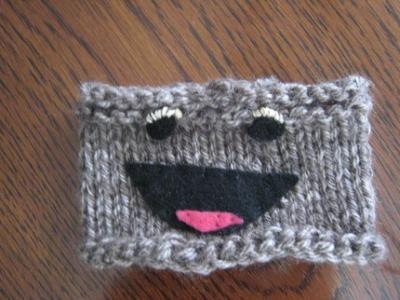 sackboy-cup-comforter-3