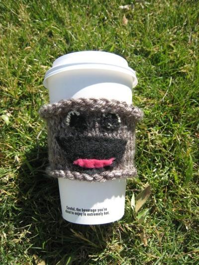 sackboy-cup-comforter-4