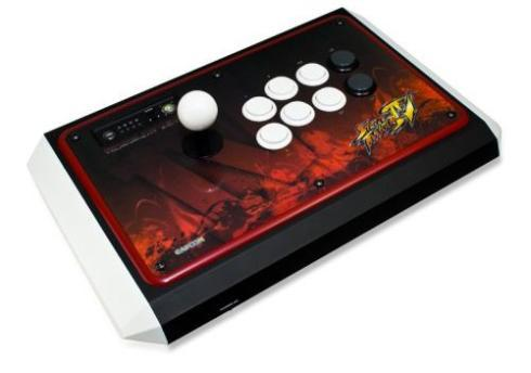 street-fighter-4-controllers-6