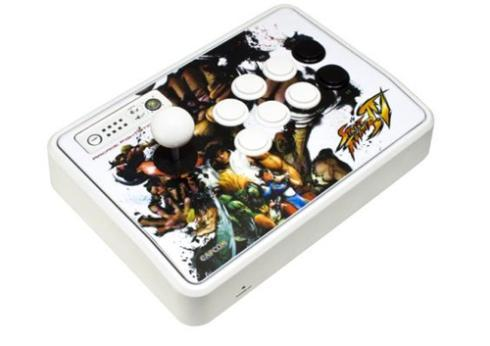 street-fighter-4-controllers-7