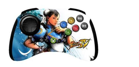 street-fighter-iv-controllers-1
