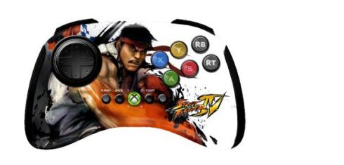 street-fighter-iv-controllers-2