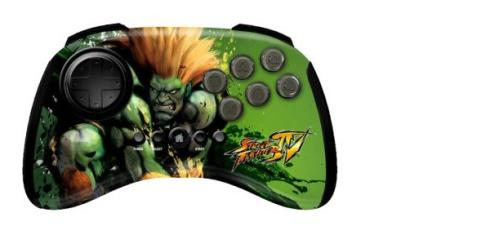 street-fighter-iv-controllers-4