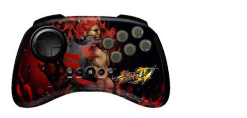 street-fighter-iv-controllers-5