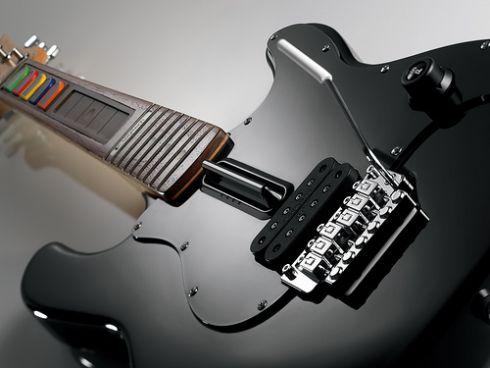 black-guitar-hero-controller-1