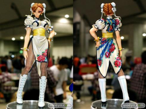 chun-li-outfit