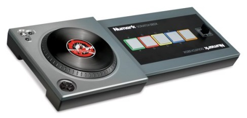 dj-deck-ps3