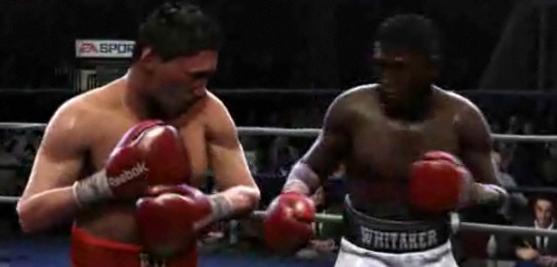 fight-night-round-4
