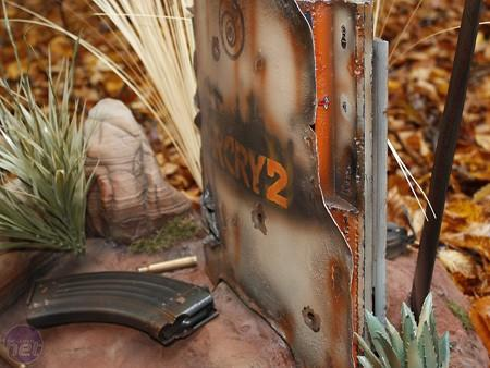 latest-far-cry-2-ps3-case-mod-2