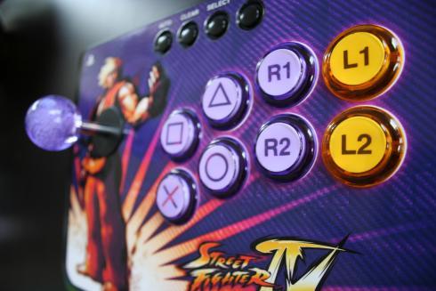 mayflash-ken-buttons-1