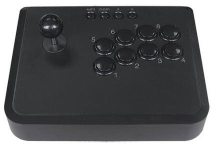mayflash-ken-buttons-2