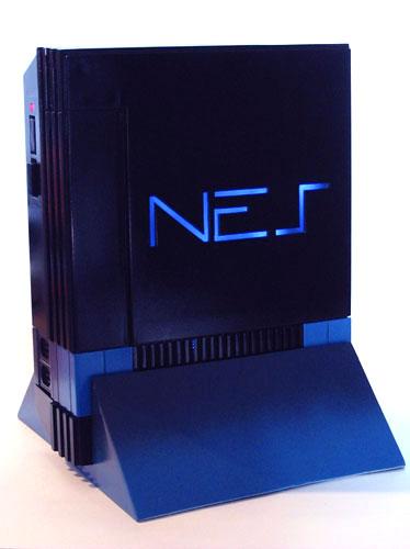 nes-playstation-mod
