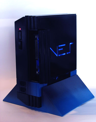 nes-playstation-mods
