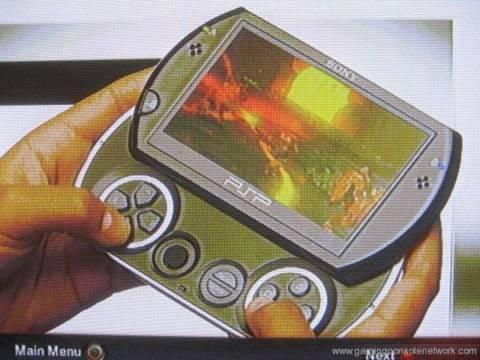 new-playstation-portable-go