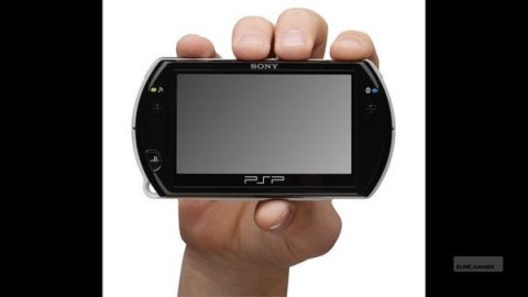 playstation-portable-go-image