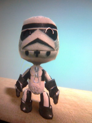 storm-trooper-sackboy