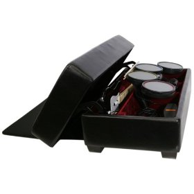 ak-rock-star-gaming-storage-ottoman-with-drum-lift-1